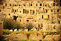 Izadkhast Old town Fars Province Iran.jpg