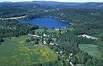 Järnboås - KMB - 16000300022663.jpg