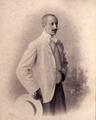 Józef Manteuffel-Szoege.png