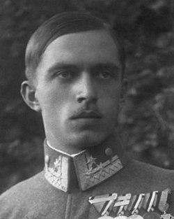József Kiss.jpg