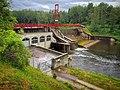 Jõelähtme Parish, Harju County, Estonia - panoramio - Николай Семёнов (3).jpg