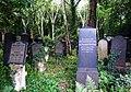 Jüdischer Friedhof in Weißensee, Berlin, Bild 40.jpg