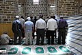 Jāme Mosque of Urmia 13960330 06.jpg