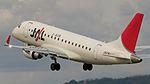 J-Air Embraer 170 JA216J.jpg