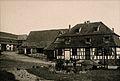 J.B. Boussingault's farm and laboratory in Pechelbronn, Fran Wellcome V0018962.jpg