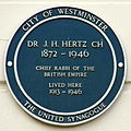 J. R. Hertz (5026641490).jpg