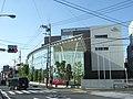 JAセレサ川崎 - panoramio.jpg