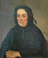JJ Henner-Portrait de Mme Kaufmann.jpg