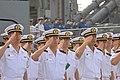 JMSDF Officer Summer Service Dress Uniform.jpg