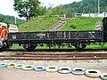 JNR type tora70000 flatcar.jpg
