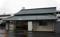 JRW-HōkaiinStation.jpg