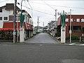 JR Iwai sta 002.jpg