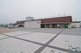 大石田町 - Wikipedia