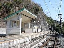 JRtamoto2008.jpg