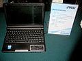 JWD PC-230 Mini-Note (2983431818).jpg