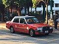 JY8355 (Hong Kong Urban Taxi) 01-11-2019.jpg