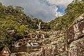 Jaboticatubas - State of Minas Gerais, Brazil - panoramio (34).jpg