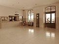 Jaca - Estación de Jaca - 20150219 (1).jpg