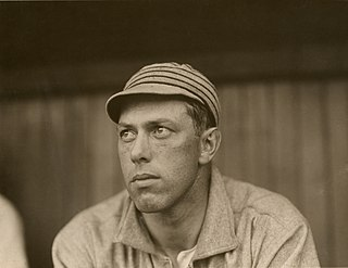 Jack Coombs American baseball player