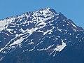 Jack Mountain 9066'.jpg