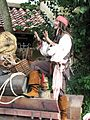 Jack Sparrow's imitator.jpg