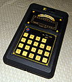 Jackpot by Entex Industries, Made in Japan, Copyright 1980 (LED Handheld Electronic Game).jpg