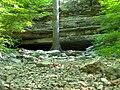 Jackson-cave-col-tn1.jpg