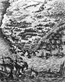 Jacques Callot - Siege of La Rochelle - WGA3784.jpg