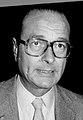 Jacques Chirac 1980.jpg