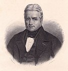 Jacques Laffitte -  Bild