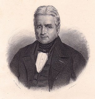 Jacques Laffitte French banker and politician