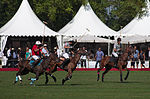 Jaeger-LeCoultre Polo Masters 2013 - 31082013 - Final match Poloyou vs Lynx Energy 26.jpg
