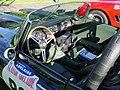 Jaguar E Type Lightweight(?).jpg
