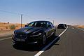 Jaguar MENA 13MY Ride and Drive Event (8073679644).jpg