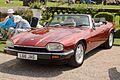 Jaguar XJ-S 4.0 2+2 Convertible (1993) - 28167051086.jpg