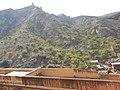 Jaigarh Fort,Jaipur25.jpg