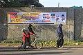 Jalan Sehat Milad PKS di Padang.jpg