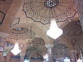 Jame Mosque of Kerman 13.jpg