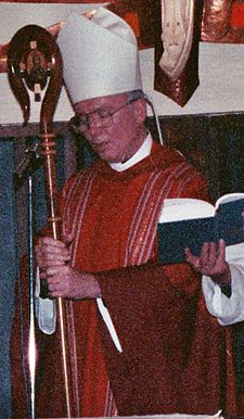 James Cardinal Stafford.jpeg
