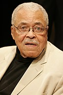 James Earl Jones: Age & Birthday