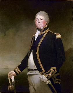 James Newman-Newman Royal Navy officer