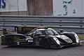 Jan Charouz 2013 24 Hours of Le Mans.jpg