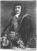 Jan II Kazimierz.jpg