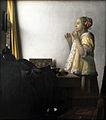 Jan Vermeer (5)Dame m Perlenhalsband.JPG