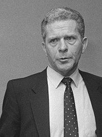 Jan van Dorp (police).jpg