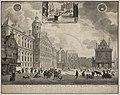 Jan van der Heijden (1637-1712), Afb 010094008172.jpg
