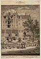 Jan van der Heijden (1637-1712), Afb 010097011346.jpg