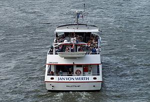 Jan von Werth (ship, 1992) 014.jpg
