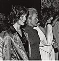 Janet Leigh and daughters May 1979.jpg
