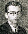 Janez Marentič.jpg